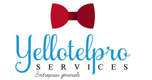 Yellotelpro Services logo